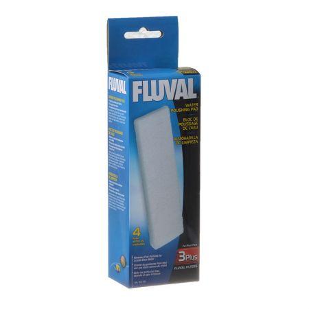 Fluval Fluval Internal Filter Polyelster Water Polishing Pad