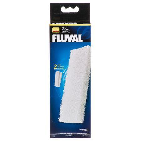 Fluval Fluval Filter Foam Block