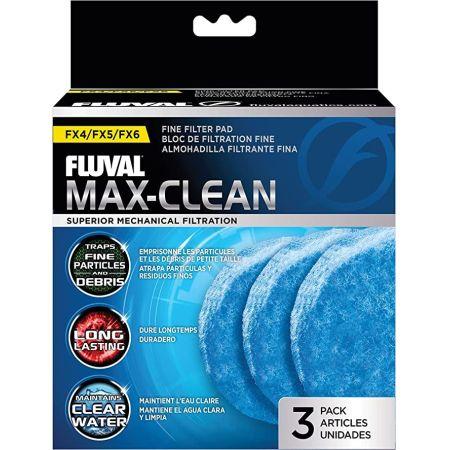 Fluval Fluval Fine FX5/6 Filter Pad