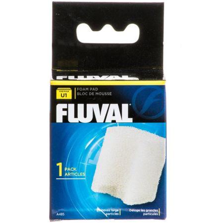 Fluval Fluval U-Sereis Underwater Filter Foam Pads