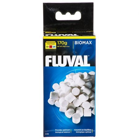 Fluval Fluval Stage 3 Biomax Replacement