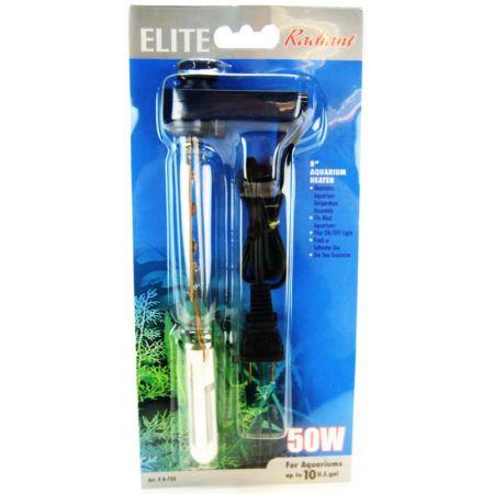 Elite Elite Radiant Aquarium Heater