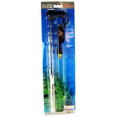 Elite Elite Radiant Compact Aquarium Heater