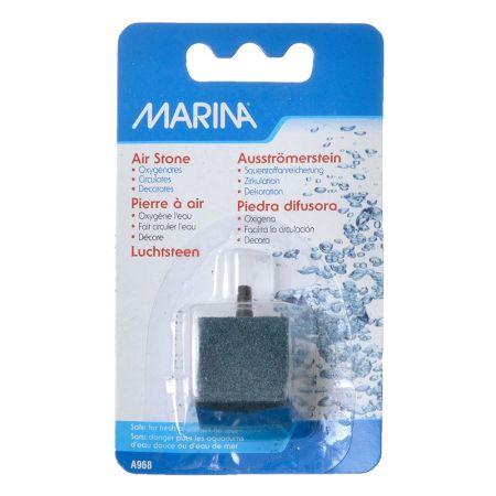 Elite Elite Aqua Fizzz Cube Aquarium Air Stone