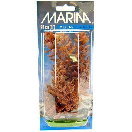 Marina Aquascaper Foxtail Plant alternate view 2