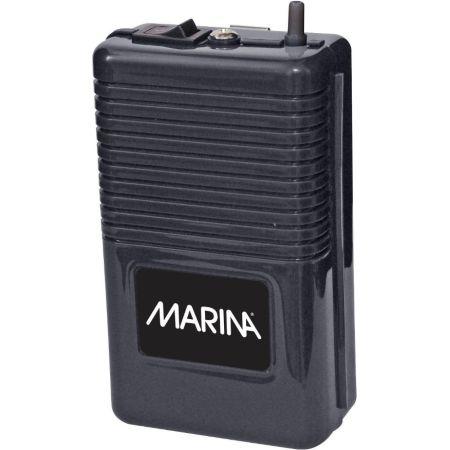 Marina Battery Powered Air Pump