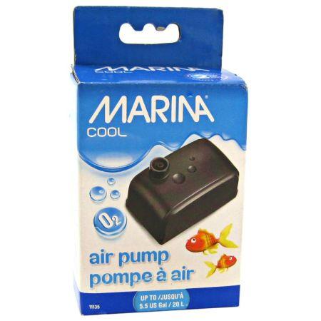 Marina Cool Air Pump