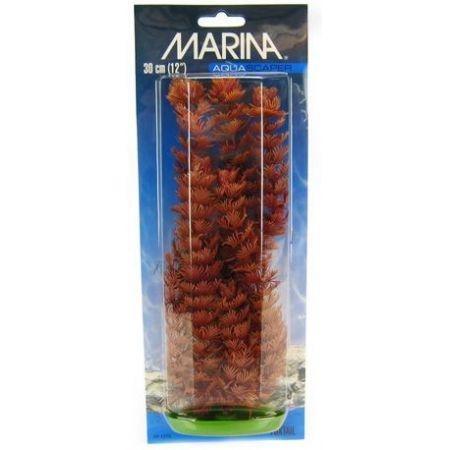 Marina Aquascaper Foxtail Plant alternate view 3