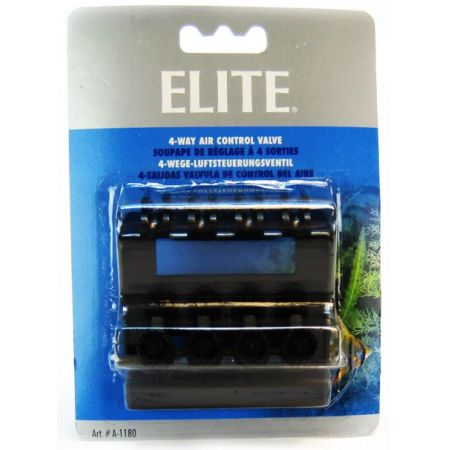 Elite Control Valve alternate view 3