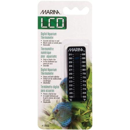 Marina Marina Dorado Thermometer