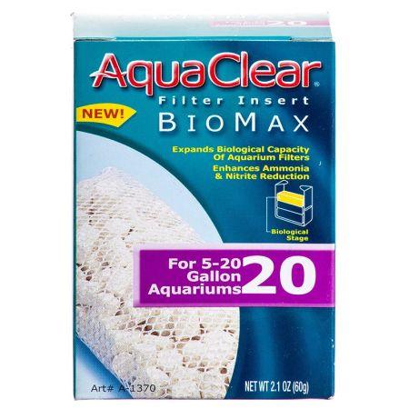AquaClear Aquaclear Bio Max Filter Insert