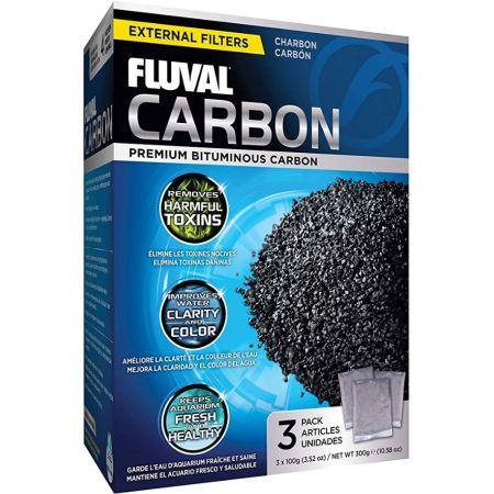 Fluval Fluval Carbon Bags