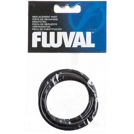 Fluval Fluval Canister Filter Replacement Motor Seal Ring