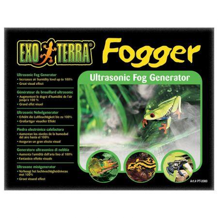 Exo-Terra Exo-Terra Ultrasonic Fog Generator