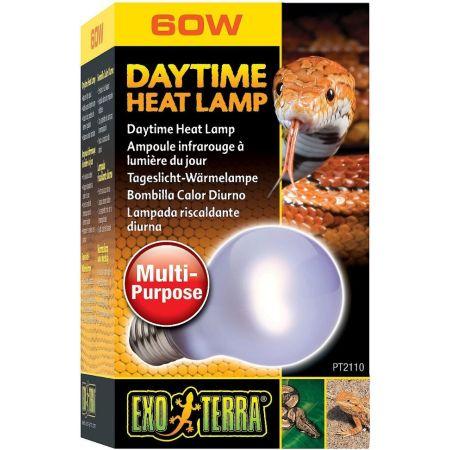 Exo-Terra Sun Glo Neodymium Daylight Lamps alternate view 2