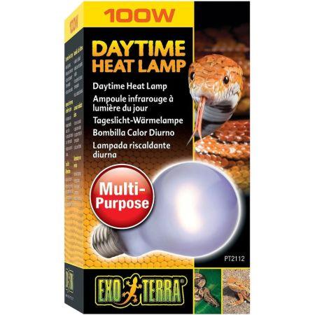 Exo-Terra Sun Glo Neodymium Daylight Lamps alternate view 3