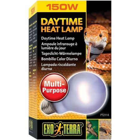 Exo-Terra Sun Glo Neodymium Daylight Lamps alternate view 4