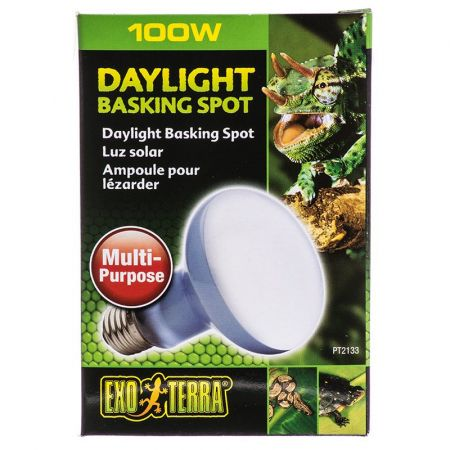 Exo-Terra Sun Glo Neodymium Basking Spot Lamps alternate view 3