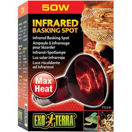 Exo-Terra Exo-Terra Heat Glo Infrared Heat Lamp