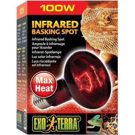 Exo-Terra Heat Glo Infrared Heat Lamp alternate view 3