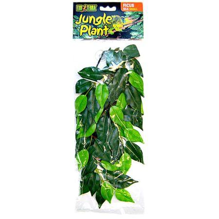 Exo-Terra Silk Ficus Forest Plant