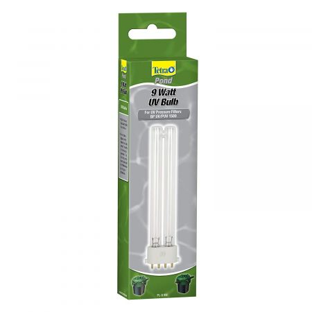 Tetra Pond Tetra Pond Greenfree UV Clarifier/Sterilizer Bulb