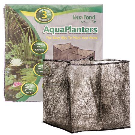 Tetra Pond Tetra Pond AquaPlanters