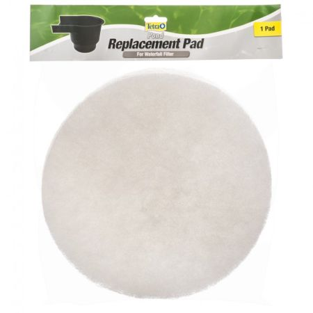 Tetra Pond Waterfall Filter Replacement Filter Pad