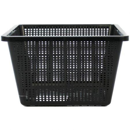 Tetra Pond Planter Basket