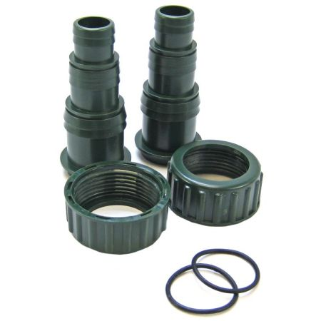 Tetra Pond Tetra Pond Greenfree UV Clarifier Adaptor Kit