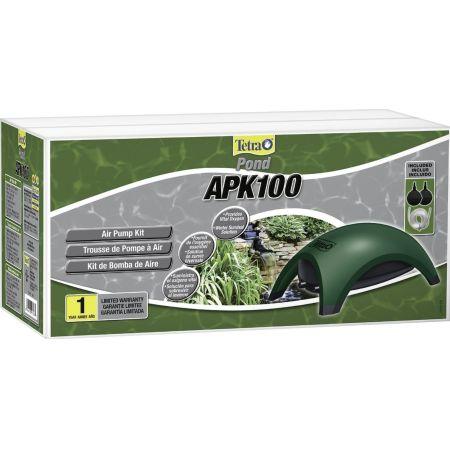 Tetra Pond Tetra Pond Air Pump Kit