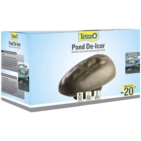 Tetra Pond De-Icer