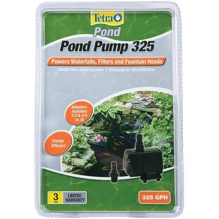 Tetra Pond Tetra Pond Water Garden Pump