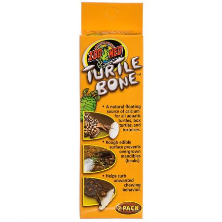 Zoo Med Zoo Med Turtle Bone