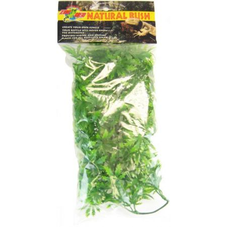 Zoo Med Zoo Med Natural Bush - Canabis Aquarium Plant