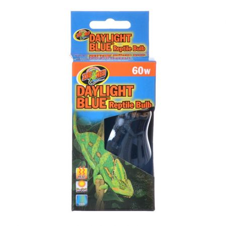 Zoo Med Daylight Blue Reptile Bulb alternate view 2
