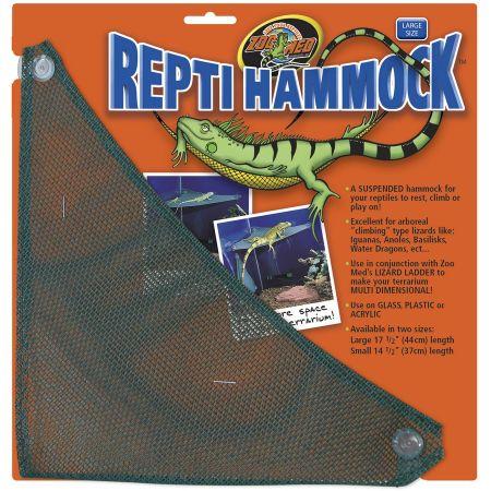 Zoo Med Zoo Med Repti Hammock