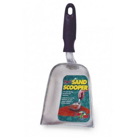 Zoo Med Zoo Med Repti Sand Scooper