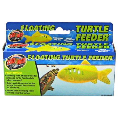 Zoo Med Zoo Med Floating Turtle Feeder