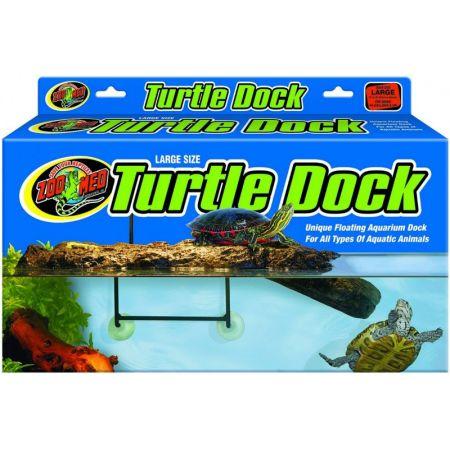 Zoo Med Floating Turtle Dock alternate view 4