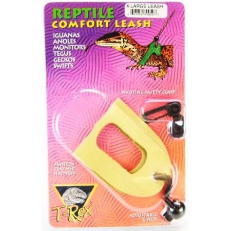 T-Rex Reptile Comfort Leash alternate view 4