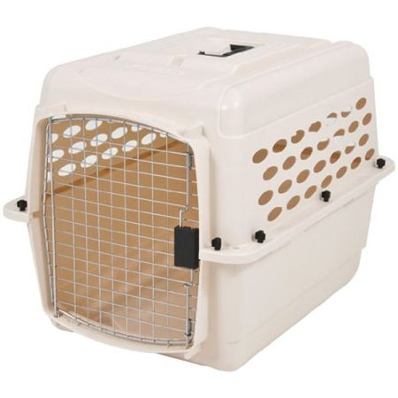 Petmate Petmate Vari Kennel Carrier II