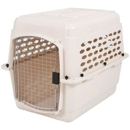 Petmate Vari Kennel Carrier II alternate view 1
