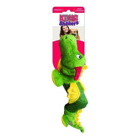 Kong Kong Shakers - Dragon