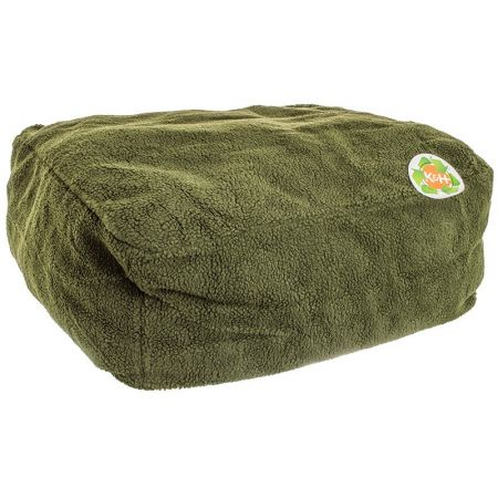 K&H Pet Products K & H Cuddle Cube - Green