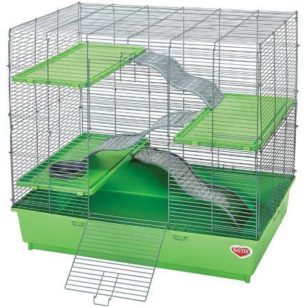 Kaytee Kaytee Multi-Level Exotics Cage