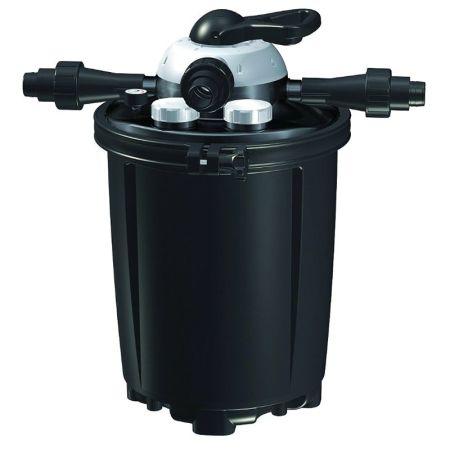 Pondmaster Pondmaster Clearguard Pressurized UV Pond Filter