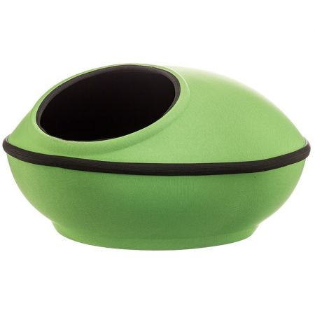 K&H Pet Products K&H Mod Dream Pod Cat Bed - Green