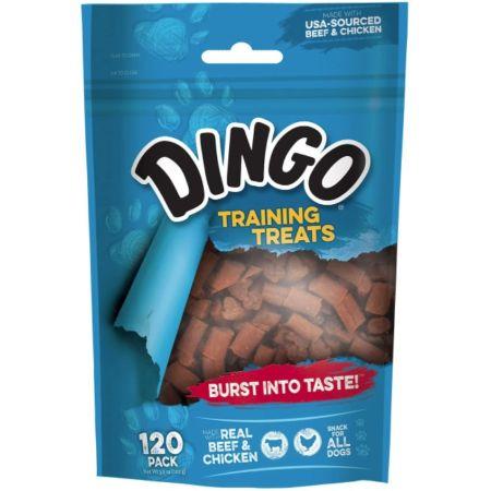 Dingo Training Treats alternate view 1