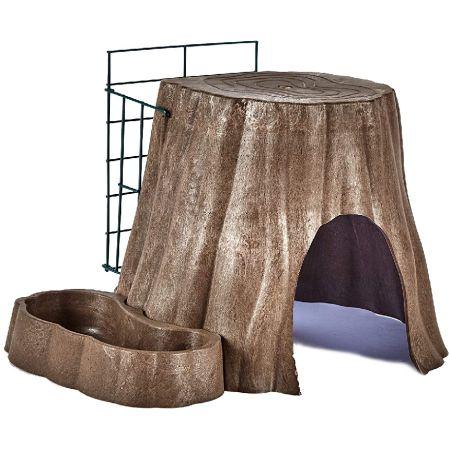 Kaytee Kaytee Tree of Life 3-in-1 Cage Accessory